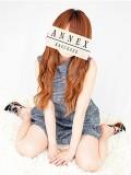annex02