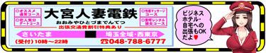 thumbnail_nishikawagutidentetsu375-75