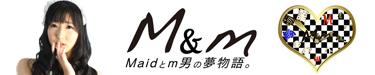 M&M375